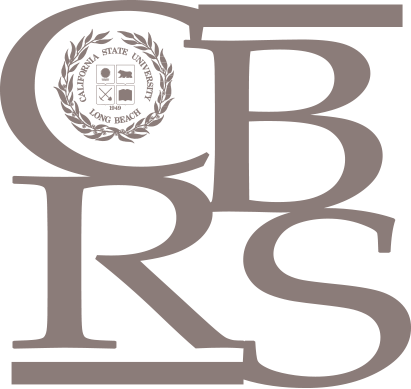 Center for Behavioral Research and Services Logo